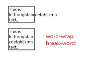 css_word_wrap.png